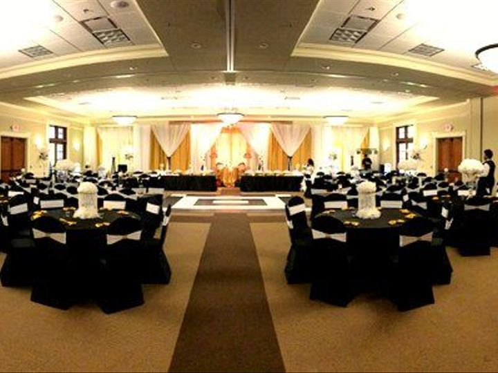 Tmx 1535645675 76eeecd3fd31157b 1535645674 271c32bba8d8ddf3 1535645671282 2 IMG 7891 Irmo, SC wedding eventproduction