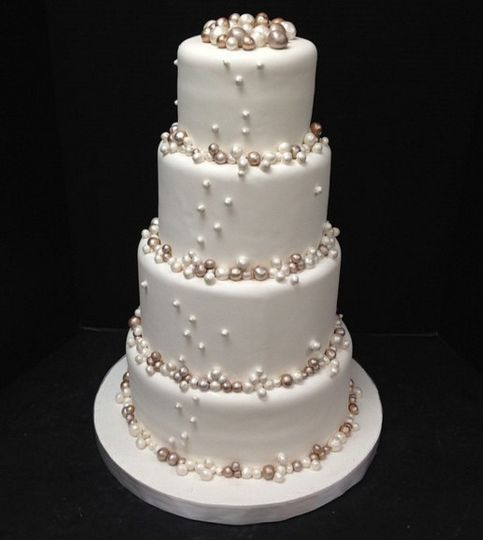 wedding cake florida paz cakes wedding cake miami fl weddingwire 22665