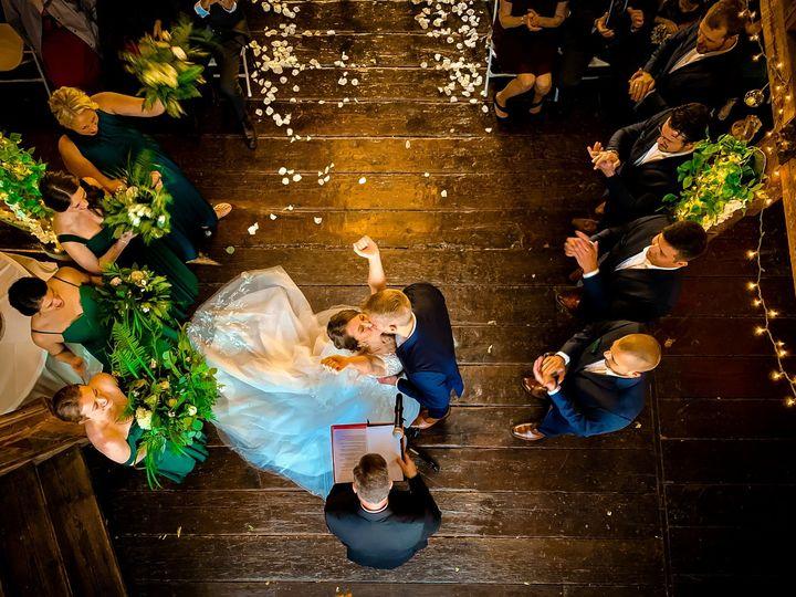 Tmx A210b 1 51 1902365 157834631483372 Woodinville, WA wedding photography