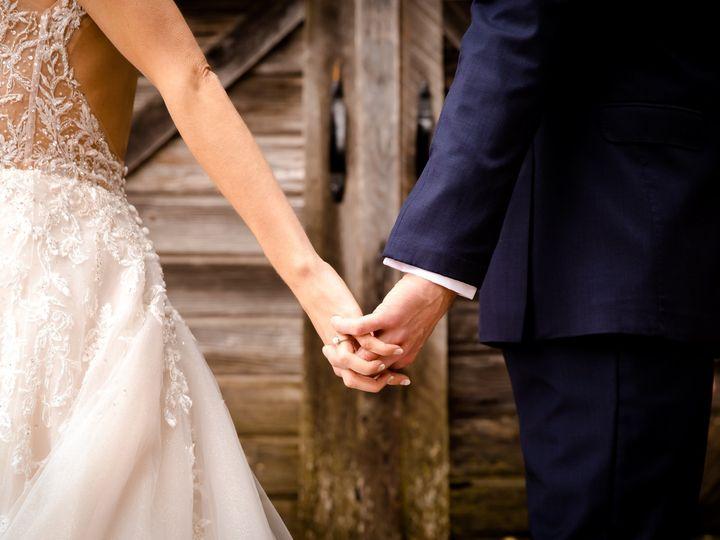 Tmx A53 51 1902365 157834631120004 Woodinville, WA wedding photography