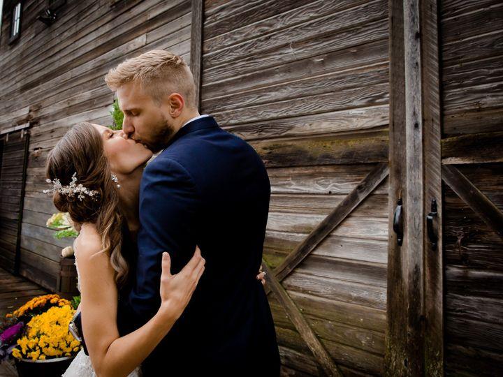 Tmx A74 51 1902365 157834631217169 Woodinville, WA wedding photography