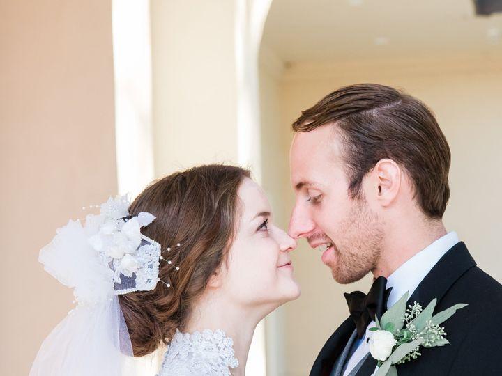 Tmx Img 4850 51 1902365 157834630971098 Woodinville, WA wedding photography