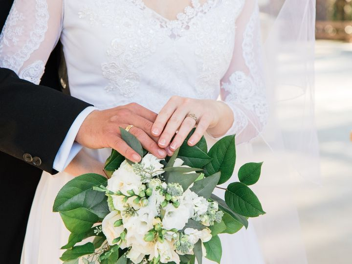 Tmx Img 4851 51 1902365 157834631713587 Woodinville, WA wedding photography