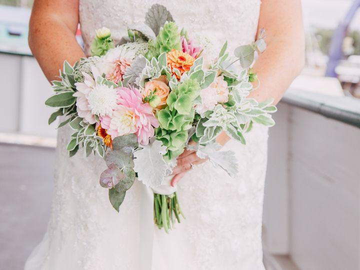 Tmx Img 6582 51 1902365 157834632037750 Woodinville, WA wedding photography