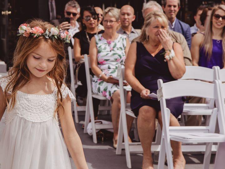 Tmx Img 6747 51 1902365 157834631586440 Woodinville, WA wedding photography