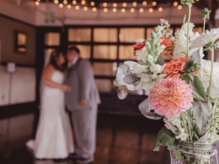 Tmx Img 7286 51 1902365 157834631784137 Woodinville, WA wedding photography
