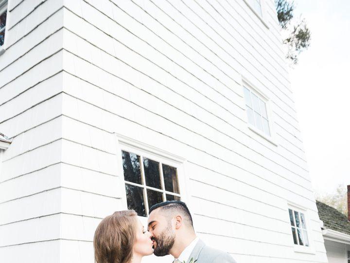 Tmx Img 7468 1 51 1902365 157834632272309 Woodinville, WA wedding photography
