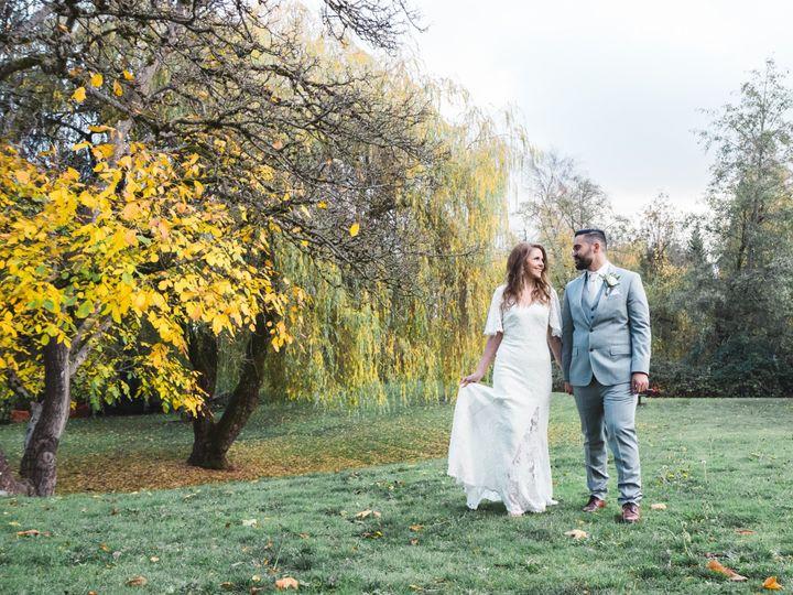 Tmx Img 7495 51 1902365 157834632467771 Woodinville, WA wedding photography
