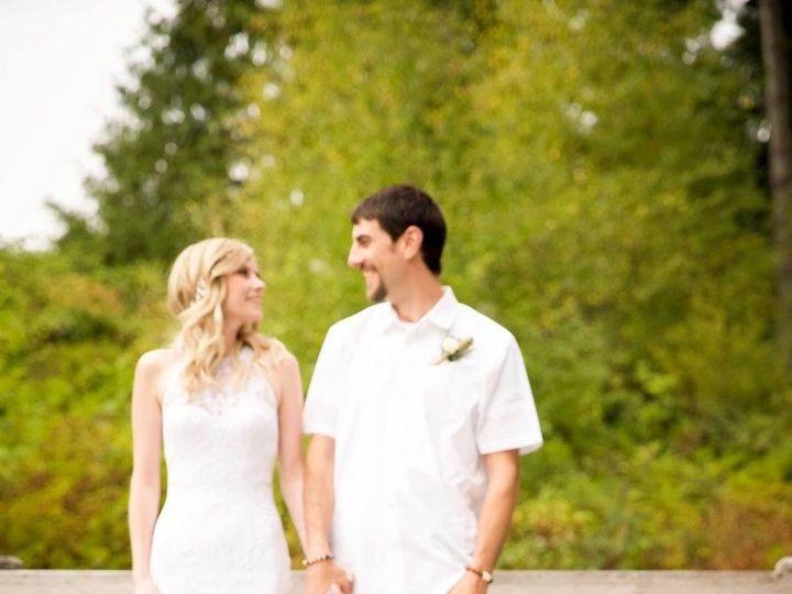 Tmx Img 7874 51 1902365 157834628340046 Woodinville, WA wedding photography