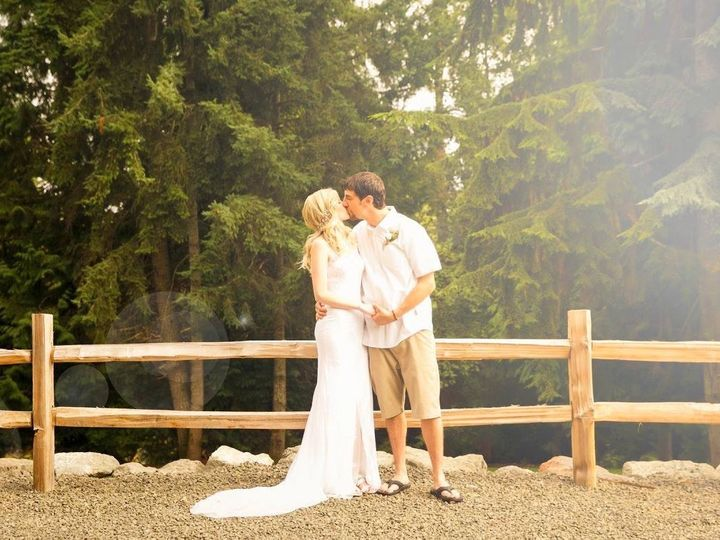 Tmx Img 7875 51 1902365 157834628648220 Woodinville, WA wedding photography