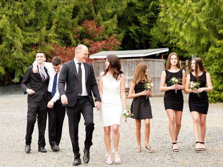 Tmx Img 7881 51 1902365 157834628386618 Woodinville, WA wedding photography