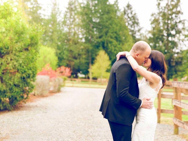 Tmx Img 7882 51 1902365 157834628720507 Woodinville, WA wedding photography