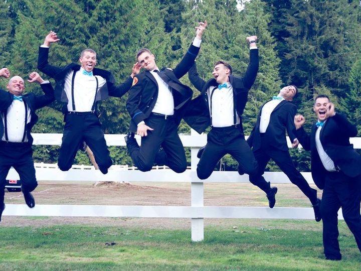 Tmx Img 7888 51 1902365 157834628434156 Woodinville, WA wedding photography