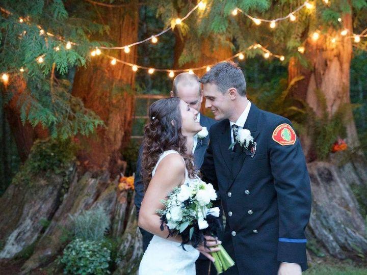 Tmx Img 7890 51 1902365 157834628432452 Woodinville, WA wedding photography