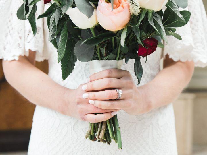 Tmx Img 7999 51 1902365 157834632452684 Woodinville, WA wedding photography