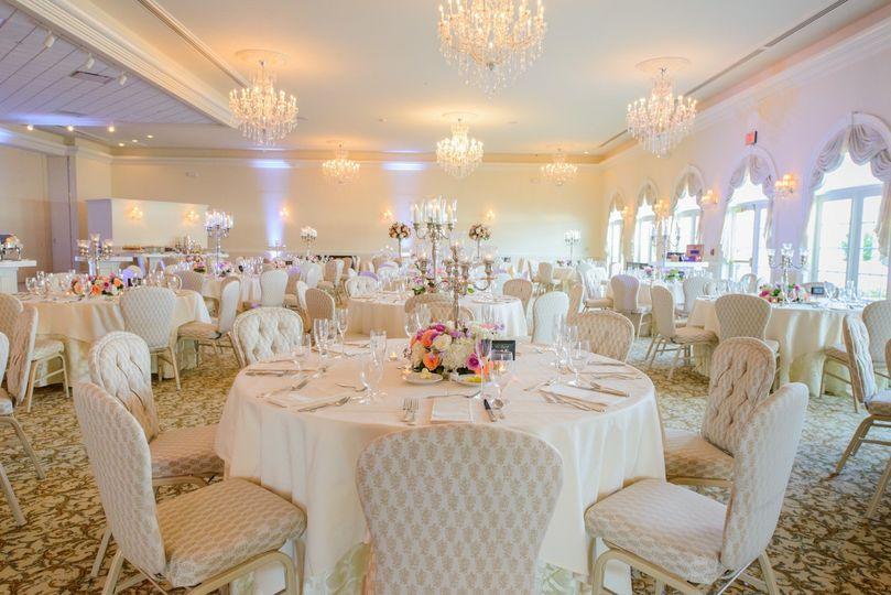 ashton gardens 2 houston locations venue houston tx weddingwire. Black Bedroom Furniture Sets. Home Design Ideas