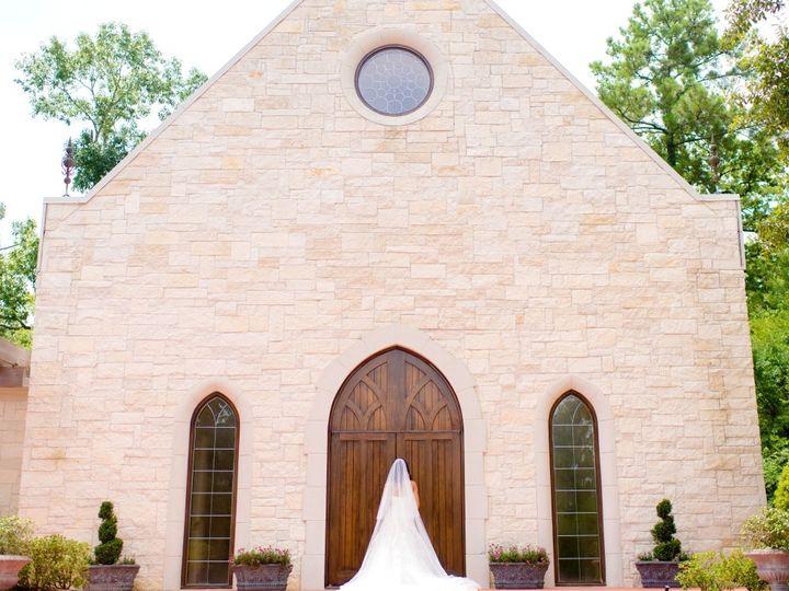 Tmx 1448899538304 Angelikibridals 55 1   Copy Houston, TX wedding venue