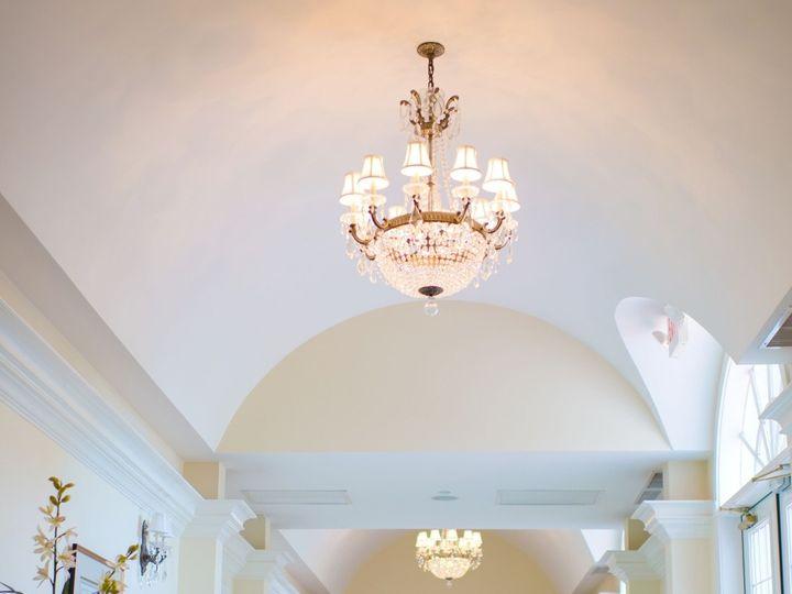 Tmx 1448899547620 Angelikibridals 58 Houston, TX wedding venue