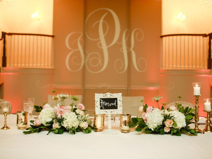 Tmx 1448901103389 1107pettitte Houston, TX wedding venue