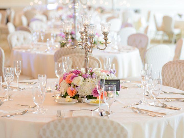 Tmx 1448901365910 Dan4246 Houston, TX wedding venue