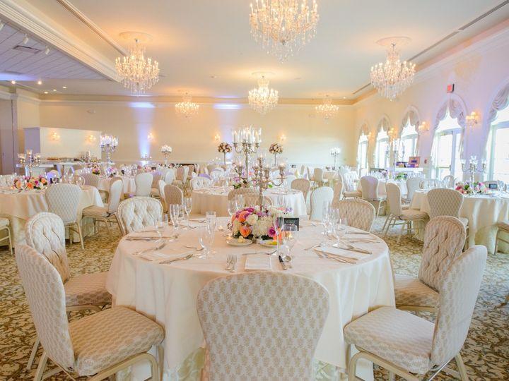 Tmx 1448901378528 Ddb3541 Houston, TX wedding venue