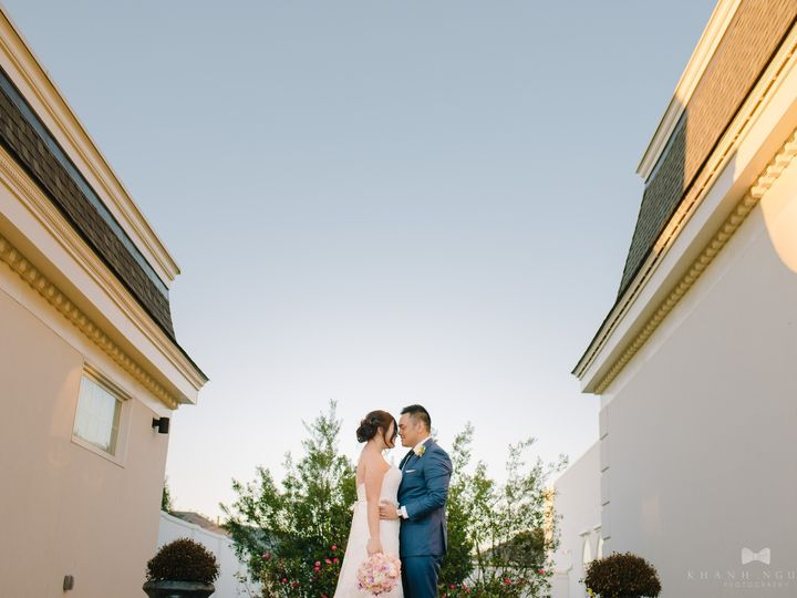Tmx 1459871368226 Jeremy Jolene Ashton Gardens West Houston Wedding  Houston, TX wedding venue
