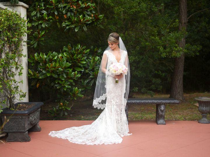 Tmx 1502813663792 0730 Houston, TX wedding venue