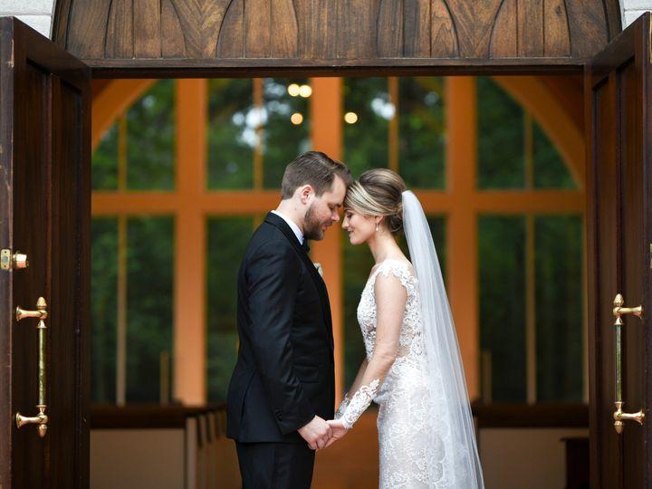 Tmx 1502814502180 1335 Houston, TX wedding venue