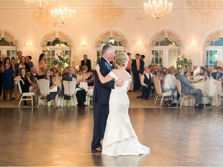 Tmx 1502815678540 Kaseylynnphotographyhayleygene0486 Houston, TX wedding venue