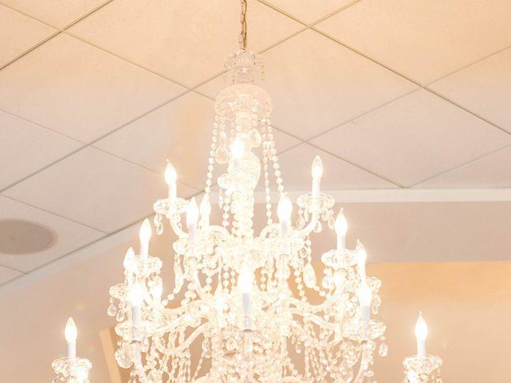 Tmx 1506100392274 Alleej Photo Houston, TX wedding venue