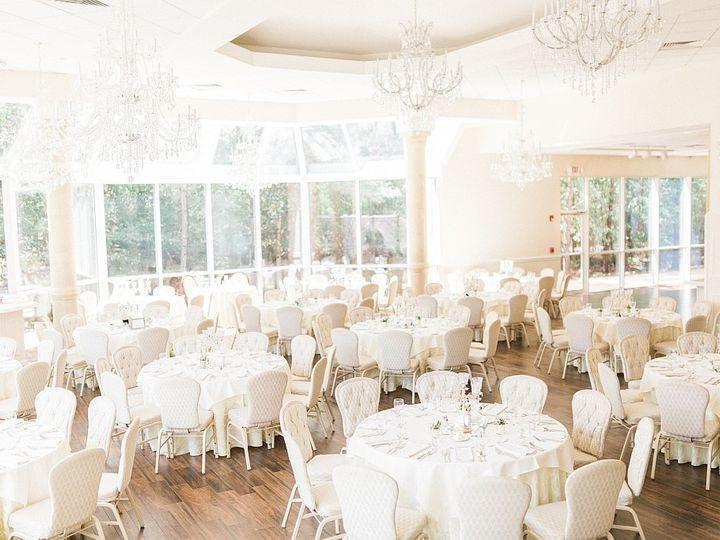 Tmx 1506100393322 Fulleylovephoto 194 Houston, TX wedding venue