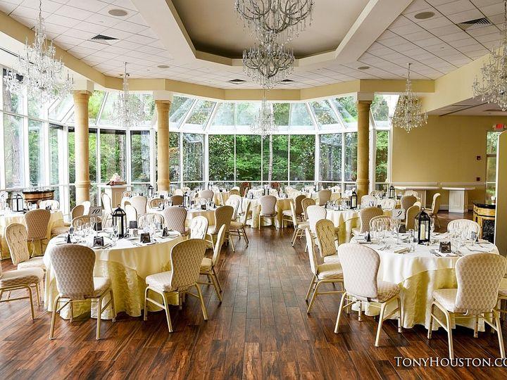 Tmx 1506100600492 Nj0309 Houston, TX wedding venue