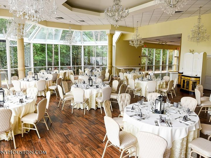 Tmx 1506100600502 Nj0312 Houston, TX wedding venue