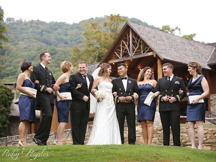 Tmx 1454579 638671256174976 85995899 N 1 51 142365 Waynesville, NC wedding venue