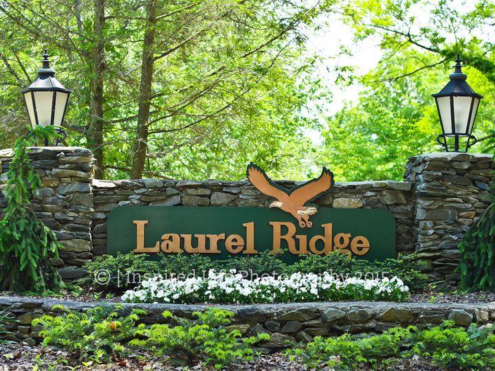 Tmx 1476196236749 Asheville Wedding Photographer 41 Waynesville, NC wedding venue