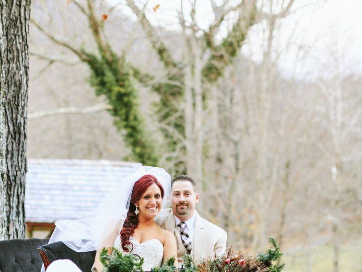 Tmx 1476196267213 Carlson Helton Wedding 119 Waynesville, NC wedding venue
