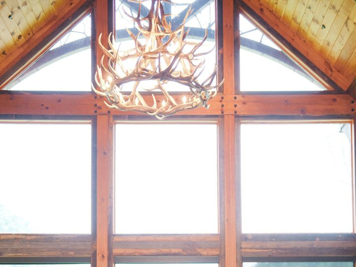 Tmx 1476196880972 Molly And Dan 0218 Waynesville, NC wedding venue