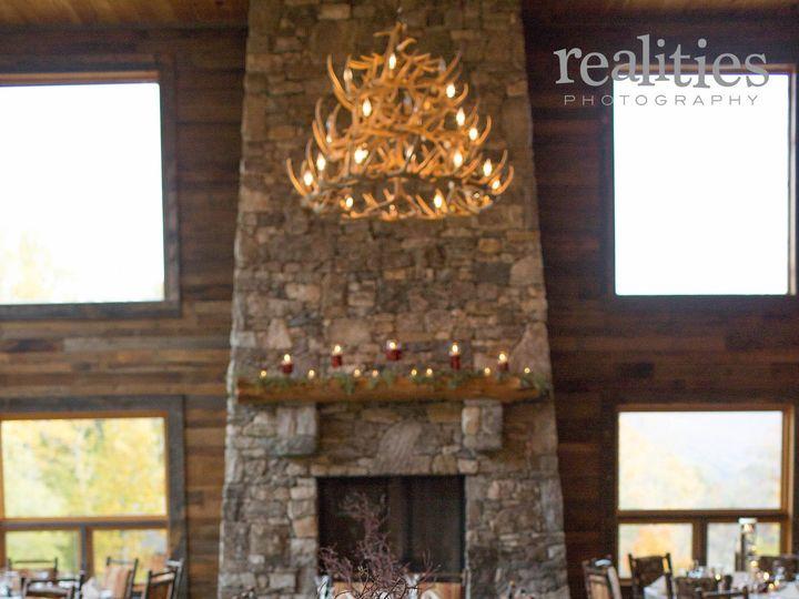 Tmx 1476197021216 0010 Waynesville, NC wedding venue