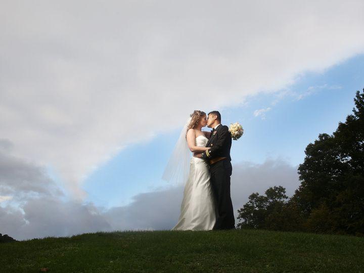Tmx 1476197343370 Whitney Wedding 0368 Waynesville, NC wedding venue
