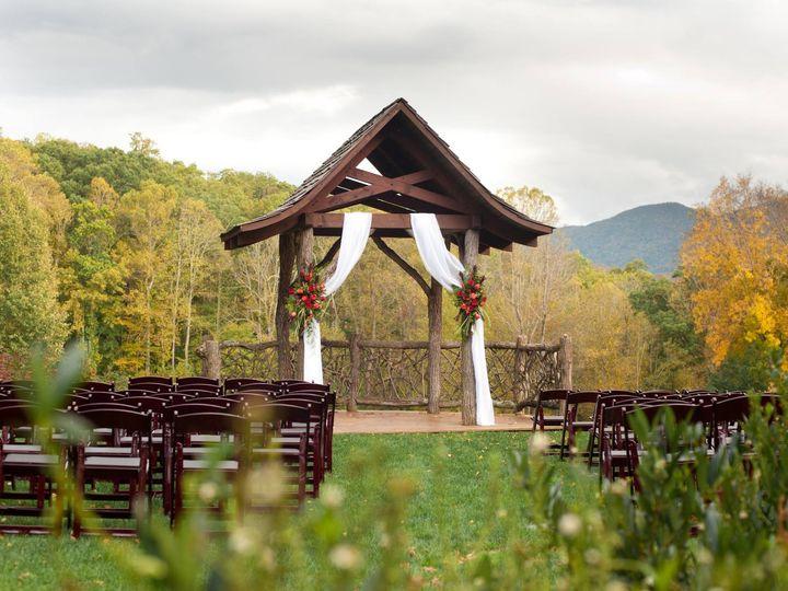 Tmx 26173419 1852610621447694 547801120379918065 O 51 142365 Waynesville, NC wedding venue