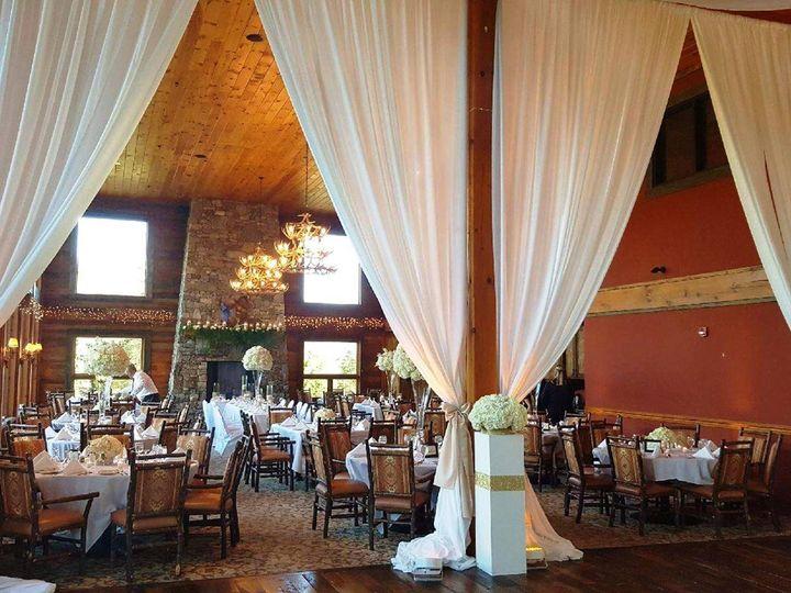 Tmx 26850588 1868037883238301 4879473748061979408 O 51 142365 Waynesville, NC wedding venue
