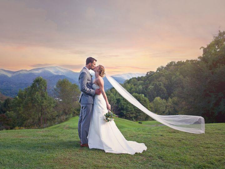 Tmx Inspiredlifeavl Com 364 51 142365 Waynesville, NC wedding venue