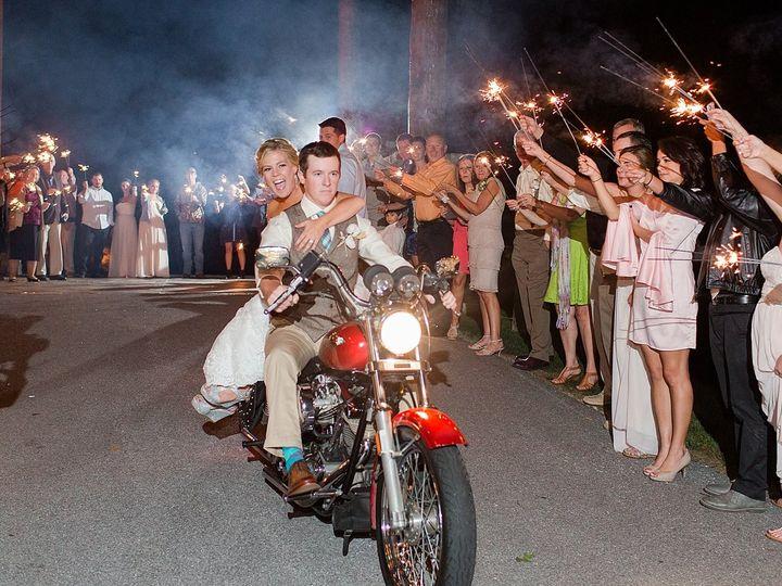 Tmx Laurel Ridge Country Club Wedding Photographer 65 1 51 142365 Waynesville, NC wedding venue