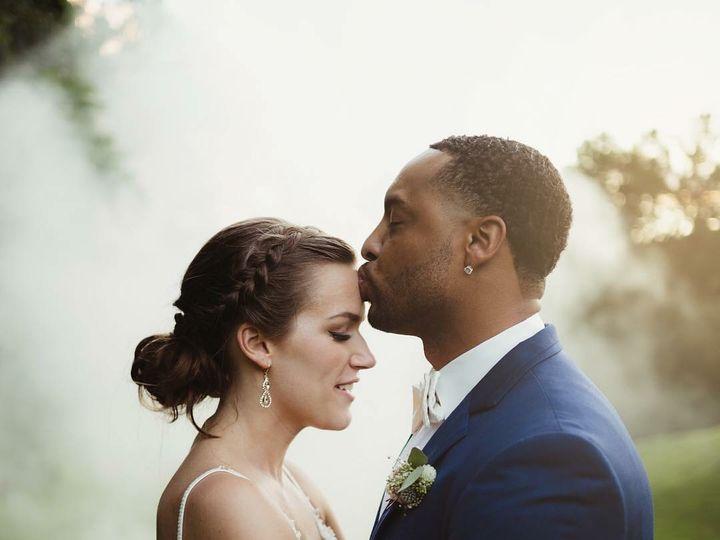 Tmx Lrcc Smoke Diversity Wedding 51 142365 Waynesville, NC wedding venue