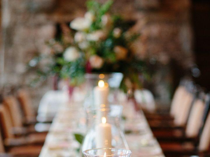 Tmx Lrcc Wedding Place Setting Table 51 142365 Waynesville, NC wedding venue