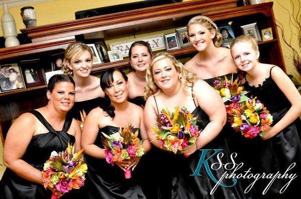 Tmx 1324305583383 2997252599093573751731661960734131698678881643454732n Forked River, NJ wedding beauty