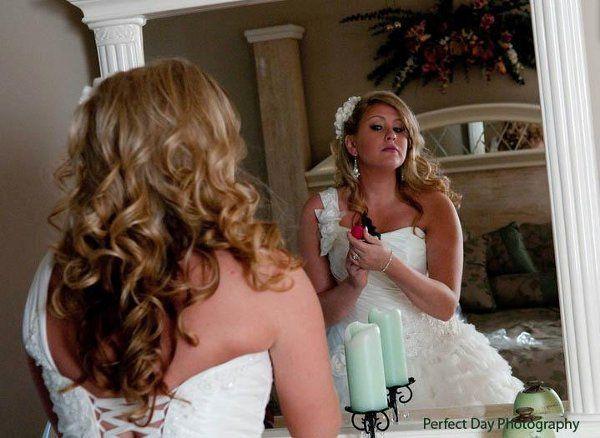 Tmx 1324305593242 302385277642915601817166196073413169936567990838114n Forked River, NJ wedding beauty