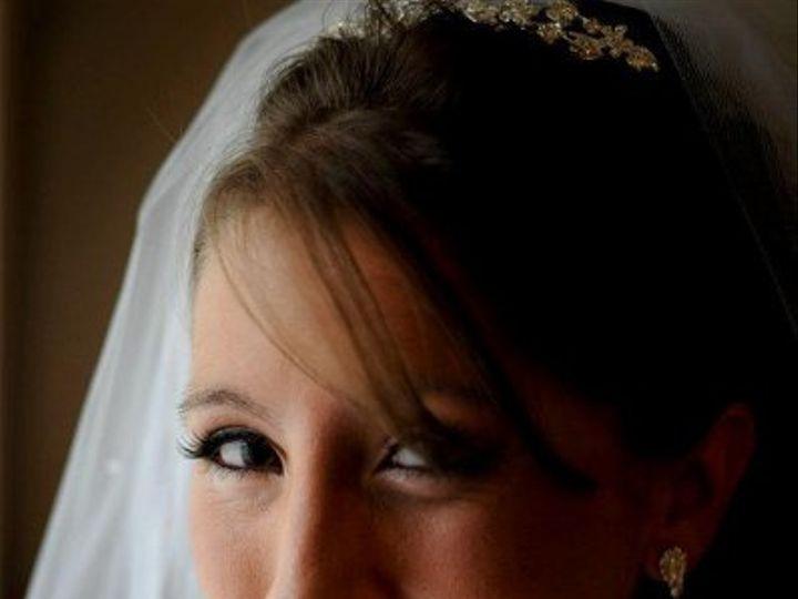 Tmx 1324305608795 306372293567417342700166196073413169991906836267298n Forked River, NJ wedding beauty