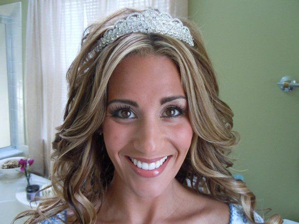 Tmx 1324305644644 3200982674310932896661661960734131698962021993996092n1 Forked River, NJ wedding beauty