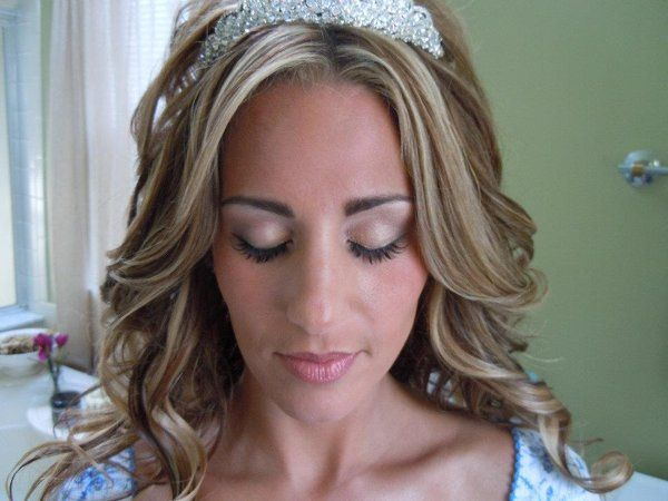 Tmx 1324305661164 3117642674313799563041661960734131698962041031650977n Forked River, NJ wedding beauty